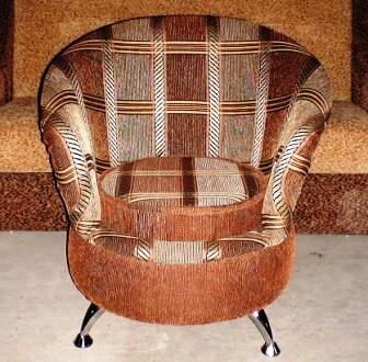 Производство мягкой мебели в перми